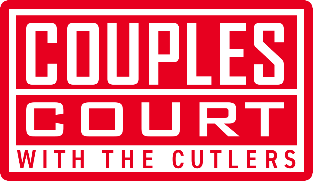 Couples Court with the Cutlers - TV | MGM Television